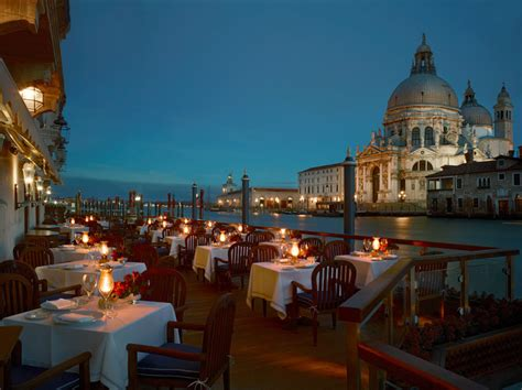 best luxury hotels venice the gritti palace a luxury collection hotel luxury
