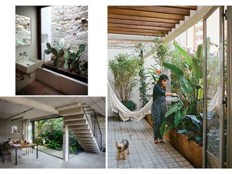 decoracion de terrazas y jardines tus 7 inspiraciones de decoraci 243 n de terrazas interiores