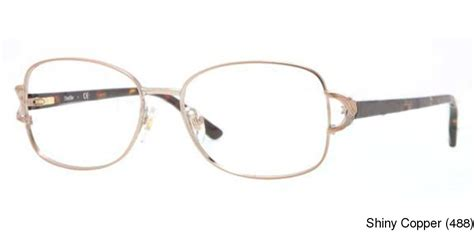 buy sferoflex sf2572 frame prescription eyeglasses
