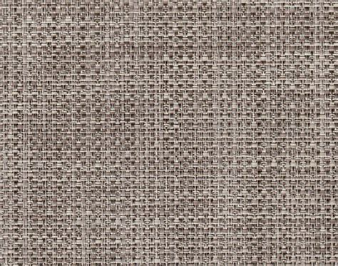Patio Chair Fabric Patio Sling Fabric Replacement Ft 119 Chinchilla Textilene 174 Wicker
