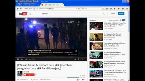 download youtube cepat cara cepat download video youtube hanya dengan mengetikan