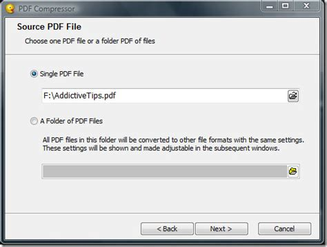 compress pdf gratis online download free free program to compress pdf files software