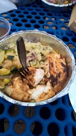harbor house seafood harbor house seafood market hatteras 8 фото ресторана tripadvisor