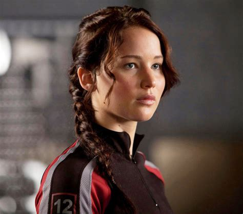 katniss hairstyle 301 moved permanently