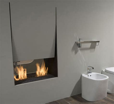 Small Wall Mount Gas Fireplace by Simple Surrounds 3 Mantel Free Minimalist Gas Fireplaces
