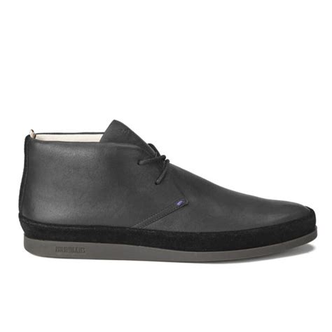 paul smith shoes s loomis boots black ellis free