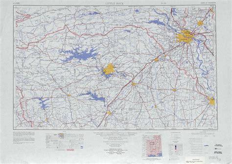 printable road map arkansas 55 printable arkansas road map massachusetts road