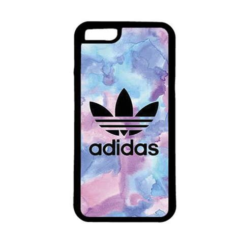 Arsenal Fc X4266 Casing Samsung S8 Custom adidas phone lemmeprint