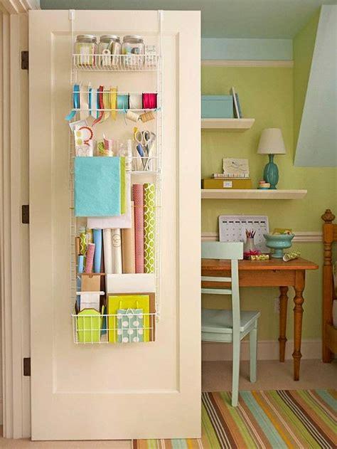 small house storage ideas 13 ideas para organizar ba 241 os peque 241 os que te cambiar 225 n la