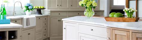 crystal cabinets princeton mn crystal cabinets princeton mn us 55371