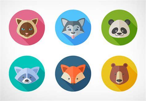 illustrator tutorial for beginners pdf 20 newest adobe illustrator cc cs6 tutorials to learn