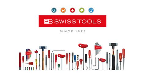 trust works pb 0007503865 pb swiss tools us distributor