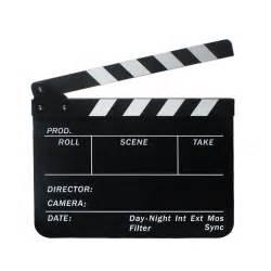 Desk Fan With Clip Film Clapboard Reviews Online Shopping Film Clapboard