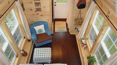 tiny homes interior pictures these tiny homes are of big ideas