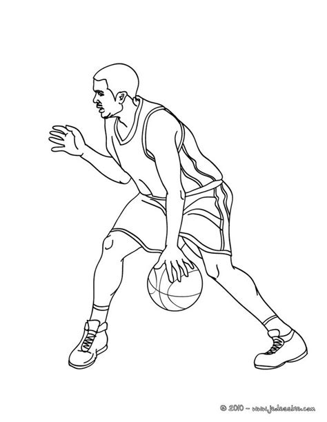 free download michael jordan coloring pages index hd