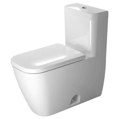 duravit toilet happy duravit one piece toilet 212101 00 01