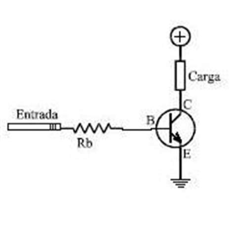 transistor 2n3055 en paralelo electr 243 nica b 225 sica
