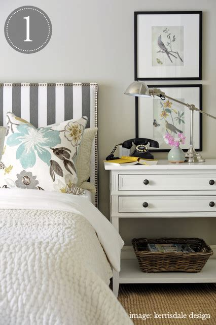 how to make your bedroom more cozy how to make your bedroom more stylish cozy switch