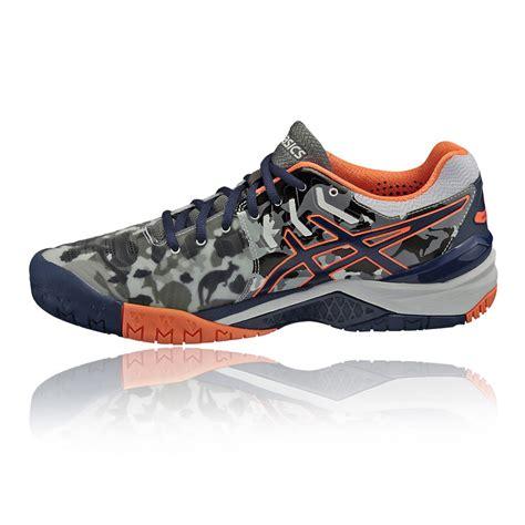 sport shoes melbourne asics gel resolution 7 l e melbourne tennis shoes 50