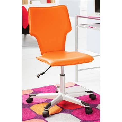 upholstered bedroom chair with arms upholstered bedroom chair with arms orange vinyl