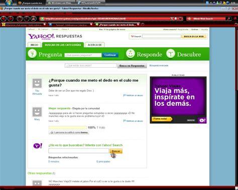 preguntas estupidas xd preguntas estupidas en yahoo parte 2 humor taringa