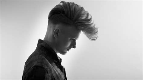 men hair salon men hair salon plano frisco dallas best mens haircut allen