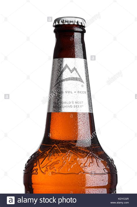 coors light 30 white vented stock photos white vented stock images alamy