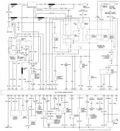 7 3l glow plug schematic 7 free engine image for user