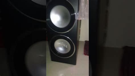 Speaker Aktif Polytron Pas 38 speaker xbr polytron pas 38