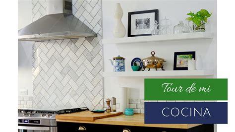 cuanto cuesta una cocina nueva cuanto cuesta una cocina de ikea trendy cuanto cuesta una