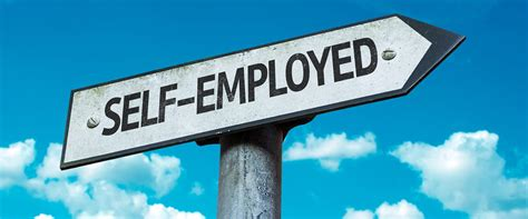 mortgages for self employed broker will find best deals