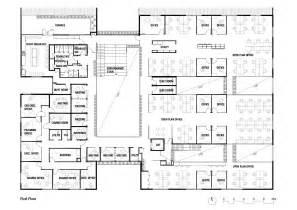simple medical clinic floor plans trend home design and harborview medical center floor plans health center floor