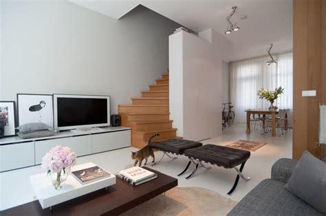binnenhuisarchitectuur tips wat doet een interieurarchitect walhalla blog
