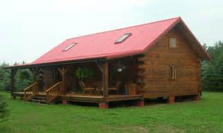 small log cabin home plans small log home with loft small log cabin home house plans
