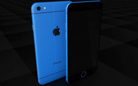 Hp Iphone 7c koncept telefonu iphone 7c applenovinky cz