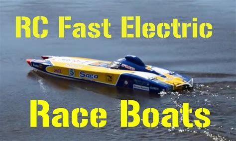 toy boat racing for kids youtube - Toy Boat Racing Videos