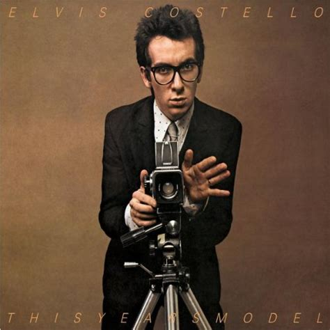 best elvis costello albums this year s model album by elvis costello best albums
