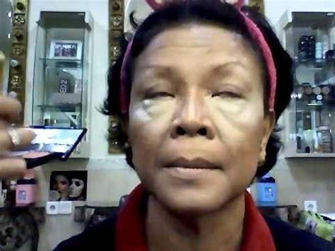 tutorial rambut graduation tutorial rambut sanggul untuk rambut pendek phim video clip