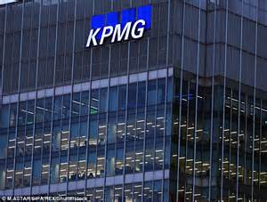 Kpmg Mba Careers Uk by Kpmg Is Named Australia S Top Talent Attractor Daily