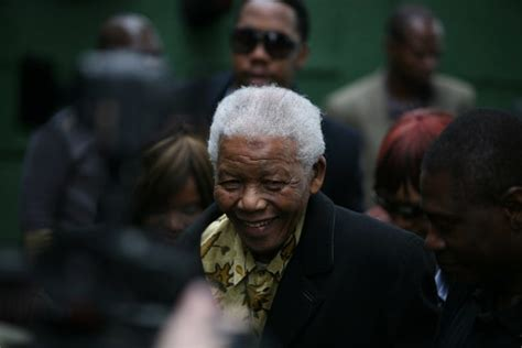 biography of dr nelson mandela how world leaders reacted to nelson mandela s death four