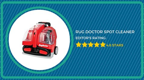 where to buy rug doctor carpet cleaner rug doctor portable spot cleaner review jan 2018