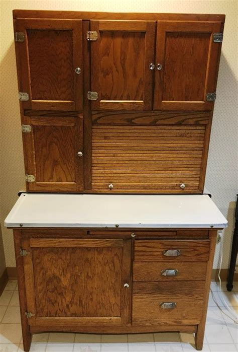 antique kitchen cabinet antique hoosier cabinets for sale classifieds