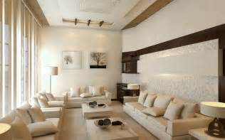 rooms design 25 drawing room ideas for your home in pictures
