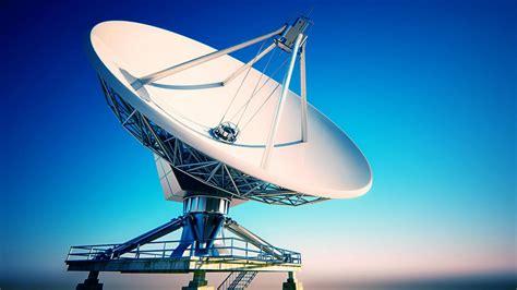 Telecom  Amvotech