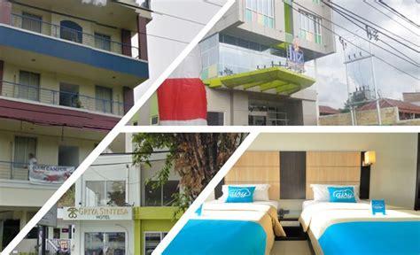 Sofa Murah Di Manado 10 hotel murah di manado untuk backpacker manado baswara