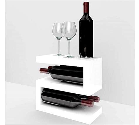 porta bottiglie design portabottiglie di design esigo