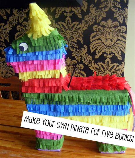 How To Make Mexican Paper Decorations - 17 best images about cinco de mayo decorations on