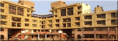 Jims Rohini Mba Fee Structure by Jagannath Institute Of Management Sciences Delhi Ncr