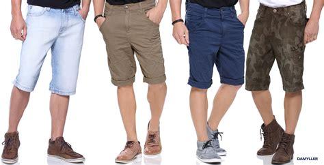 imagenes de bermudas jordan bermudas masculinas moda primavera ver 227 o ideias mix