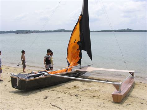 diy boat pin by andrea byrne on diy boat pinterest